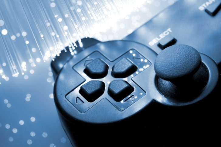 From GameCube to Wii: How an influential designer made his mark on the industry