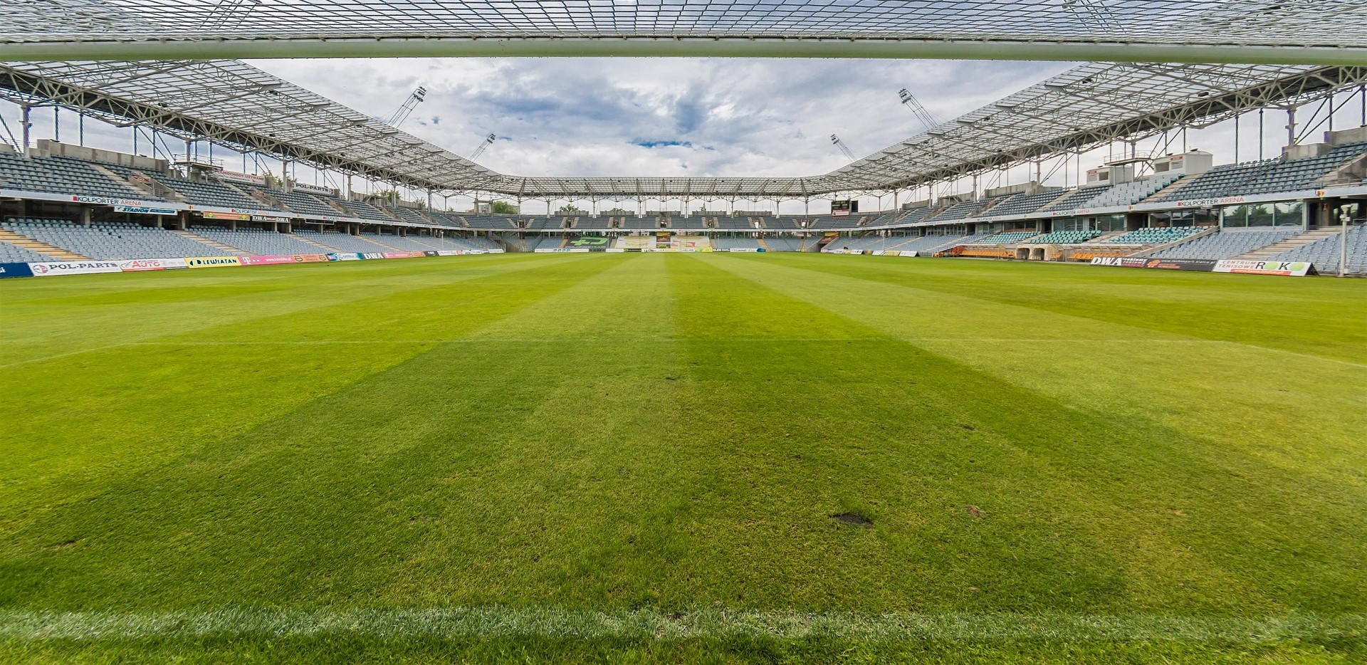 football_pitch_world_cup
