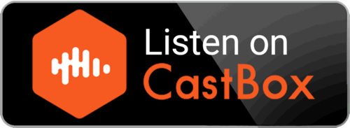 Image result for podcast available on castbox