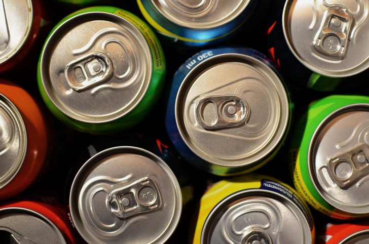 How Technology is Changing the Beverage Industry