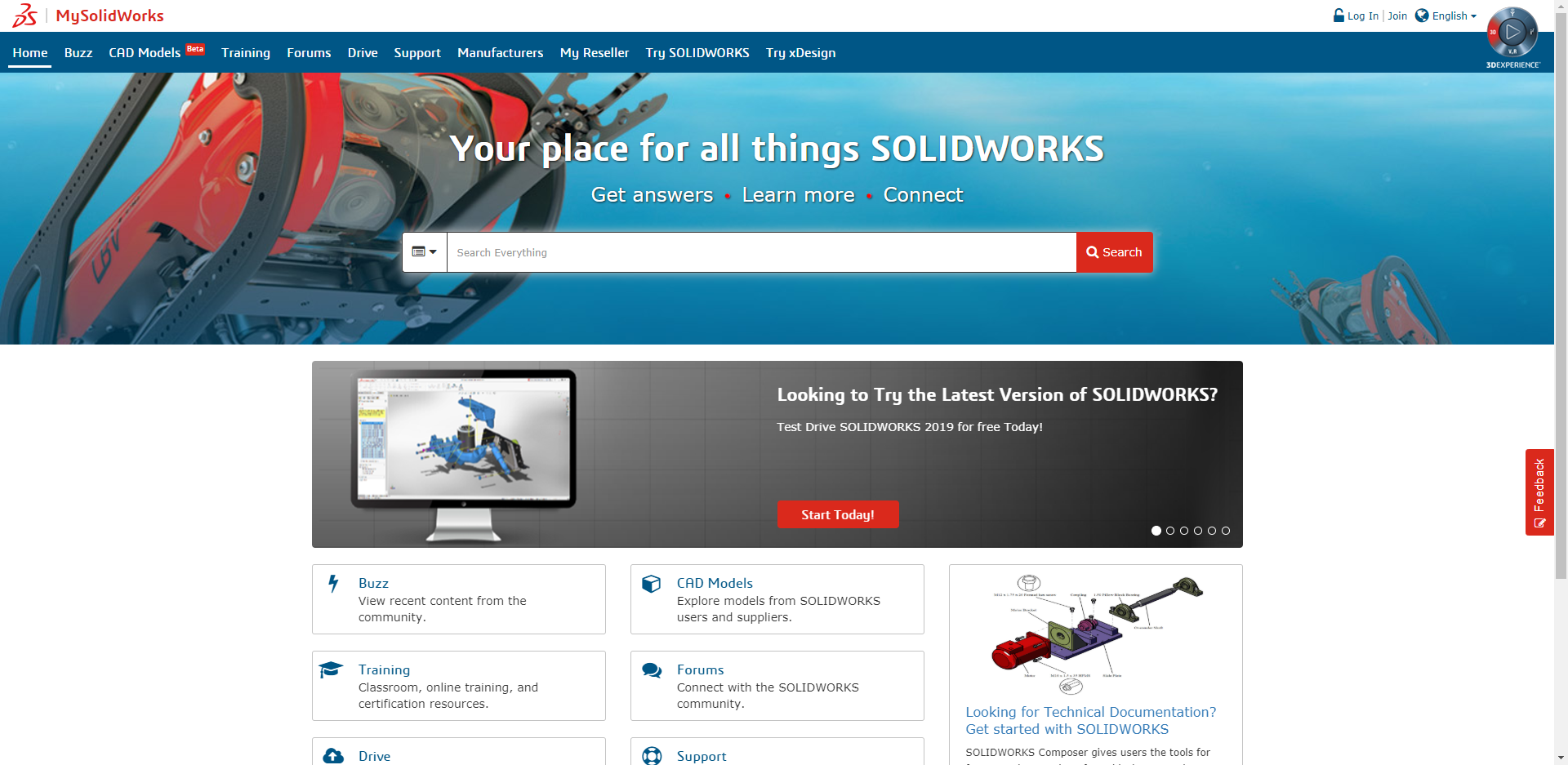 How to Get Free SOLIDWORKS CAM Training