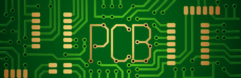Why PCB is a Mechanical Creature – Part 2