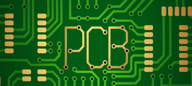 Who Really Owns the PCB Layout? – Part One