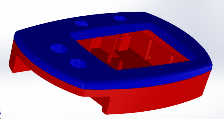 SOLIDWORKS Plastics SP1 New Features
