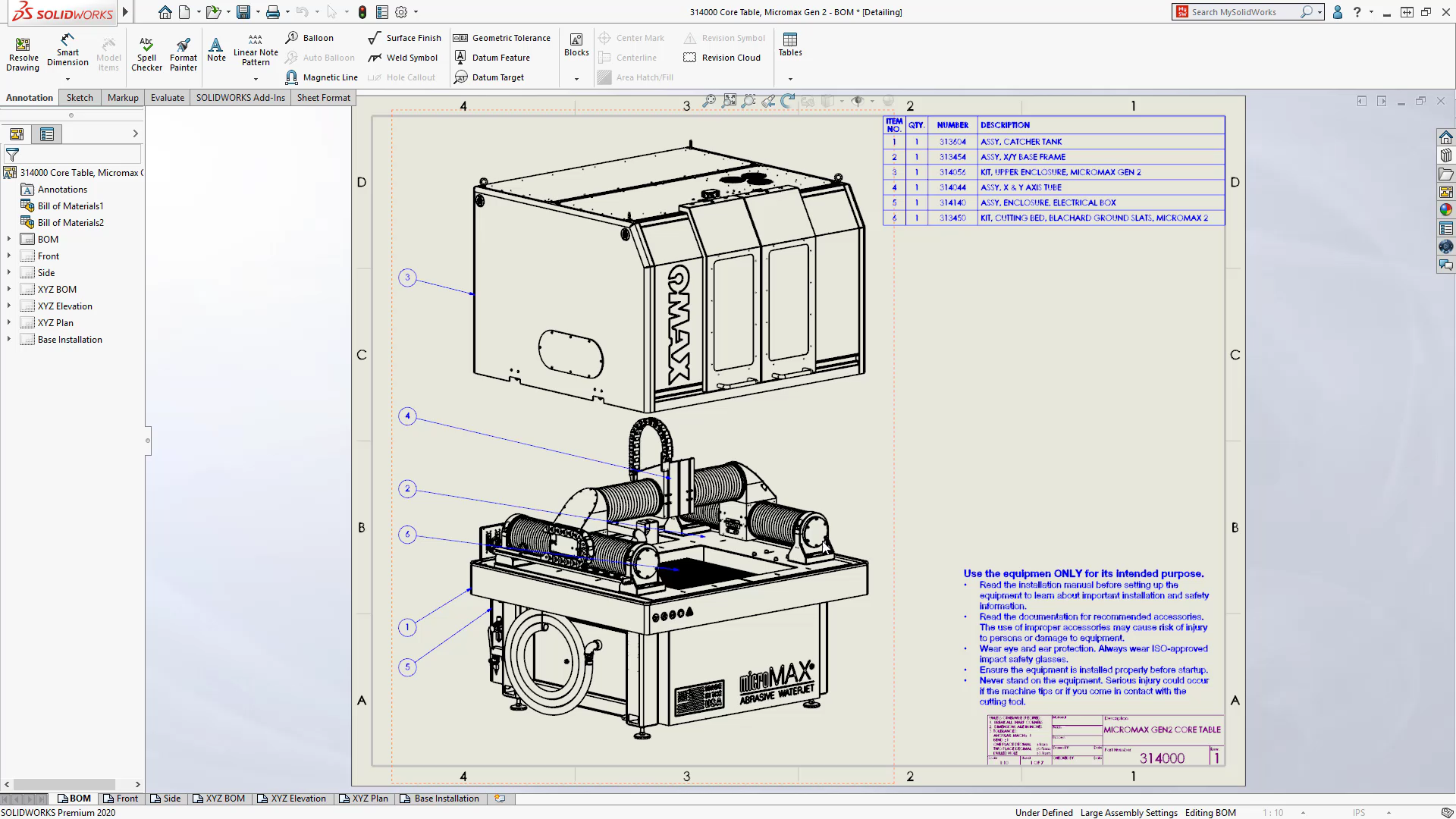 SOLIDWORKS 2020 Beta is Live!