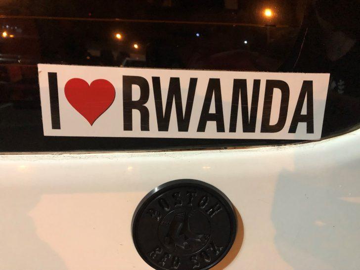 SOLIDWORKS in Rwanda – Part Six: Rwandan Entrepreneurs