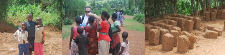 SOLIDWORKS in Rwanda – Part Two: Arriving in Rwanda
