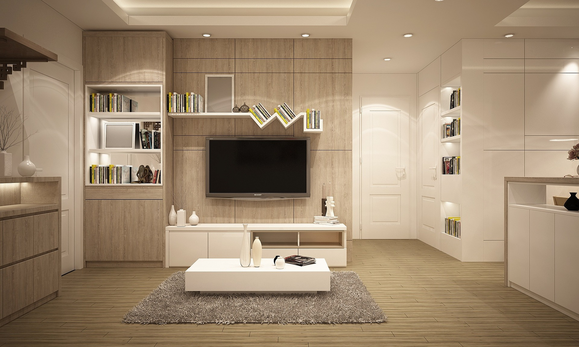 Furniture_1