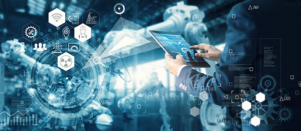 Why Manufacturing Software is the Key to Strengthening the Design-to-Manufacturing Ecosystem