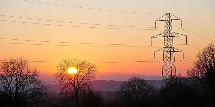 The Future of Electricity: New Technologies Transforming the Grid Edge