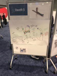 3DEXPERIENCE for Good Hackathon 2020