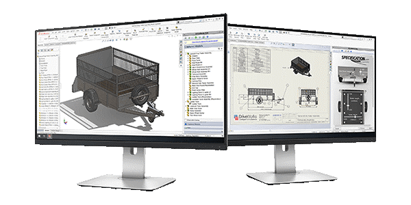Discover Free DriveWorks Certifications to Improve Your SOLIDWORKS Skills