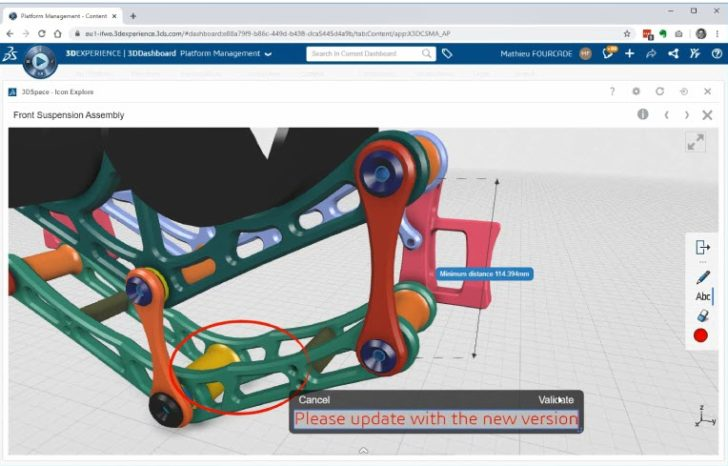 Don't Miss Out on the 3DEXPERIENCE SOLIDWORKS Offers!