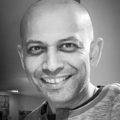Arnav Mukherjee