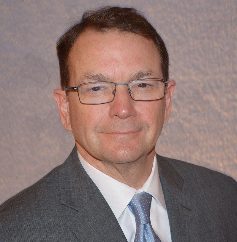 Kurt Lundstedt