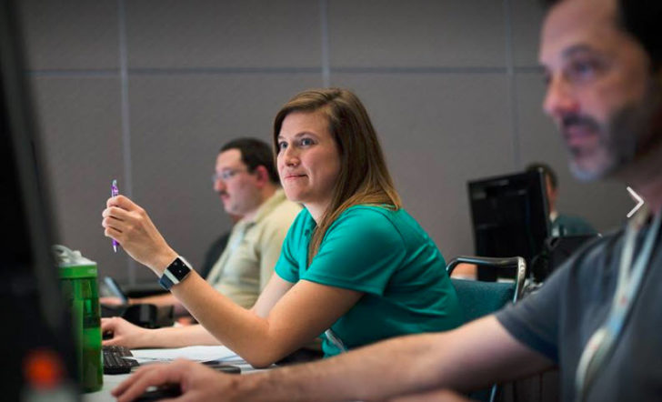 Brush up on your SOLIDWORKS skills at 3DEXPERIENCE World 2021!