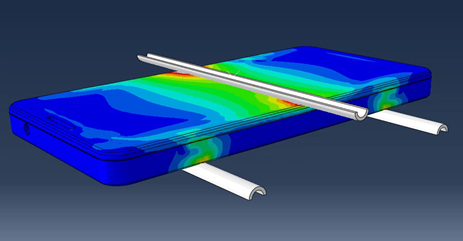 Webinar: Driving High-Tech Innovation with <b>3D</b>EXPERIENCE Works Simulation