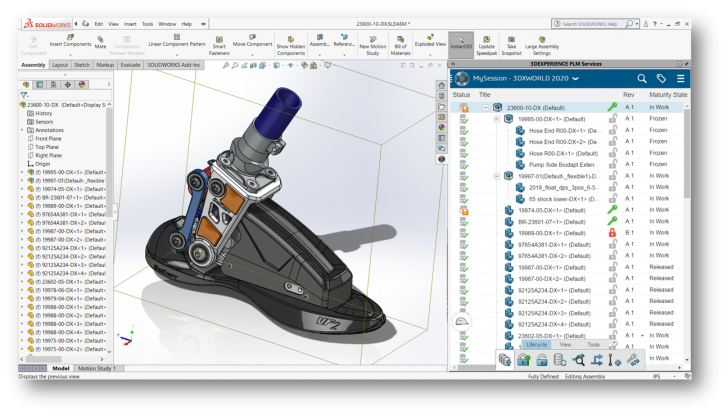 How SOLIDWORKS Connectors Can Streamline Your Business