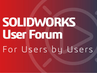 Two SOLIDWORKS Communities- Ready and Waiting for You