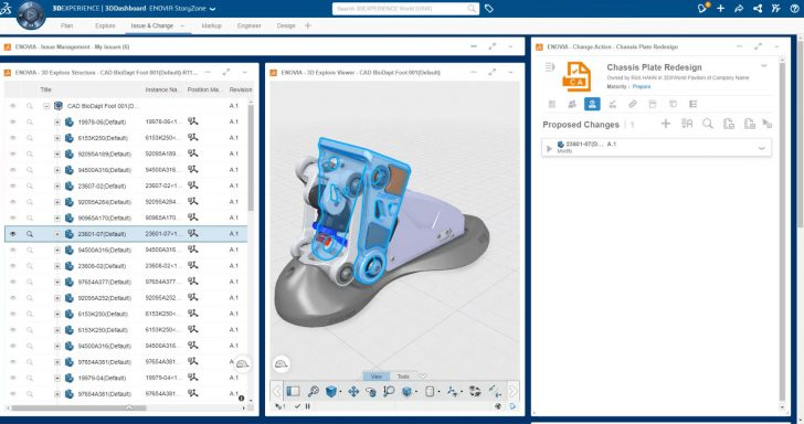 SOLIDWORKS Users: Get your Valuable Design Time Back With <b>3D</b>EXPERIENCE Works
