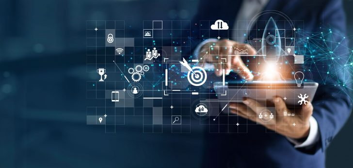 Accelerate Product Development by Moving to the Cloud