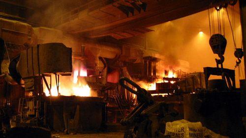 steel_mill (wikipedia)