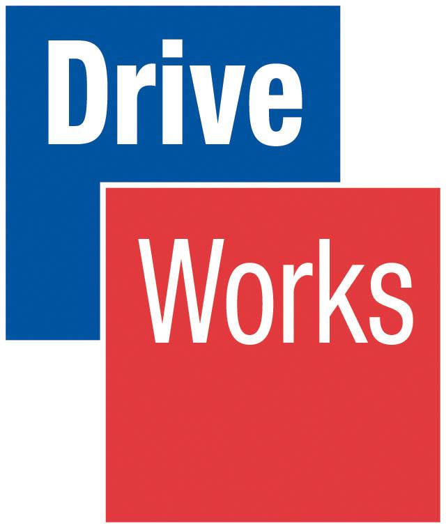 SolidWorks World 2011 Partner Spotlight: DriveWorks