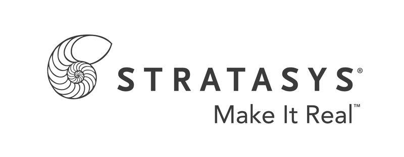 Stratasys_MakeItReal_Gray