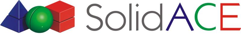 SolidACE_logo_Basic