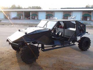 Sub rover004