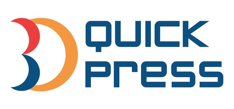 3DQuickPress_colorlogo