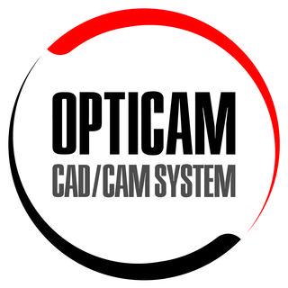 Logo_OPTICAM