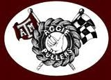 Aggie logo