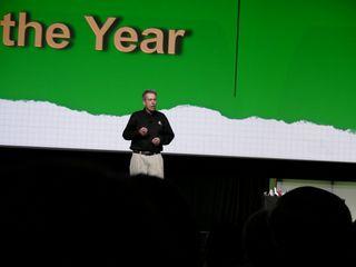 20110125_10