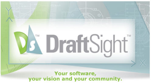 It's official—DraftSight is out of beta
