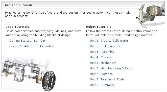 Solidworks Advanced Part Modeling 2011 .pdf