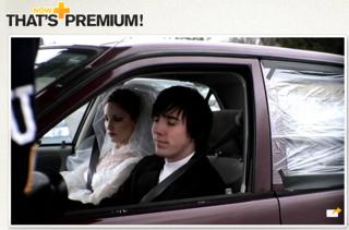 Premium videos!