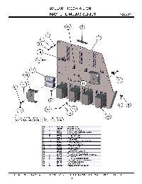 Solidworks bible parts 2011 pdf
