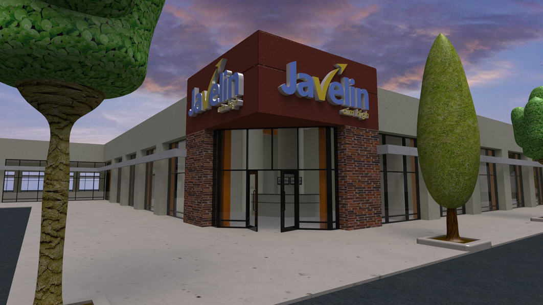 Javelin Technologies Aims High With A New Facility