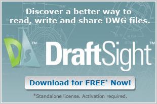Discover DraftSight