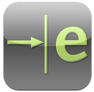 Where are you using eDrawings for iPad?