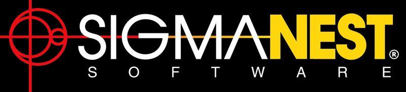 SigmaNEST Logo