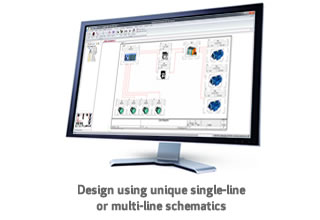 Solidworks-electrical-screenshot