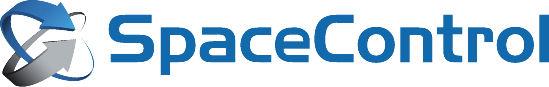 SC_Logo_Icon_Blau_1-3-2012