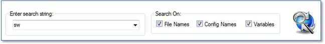 SolidWorks Enterprise PDM 2012: Integrated Search in Windows Explorer