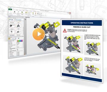 3DVIA-Composer-User-Manual