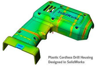automotive plastic part design pdf