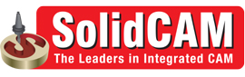 SolidWorks Partner Profile: SolidCAM
