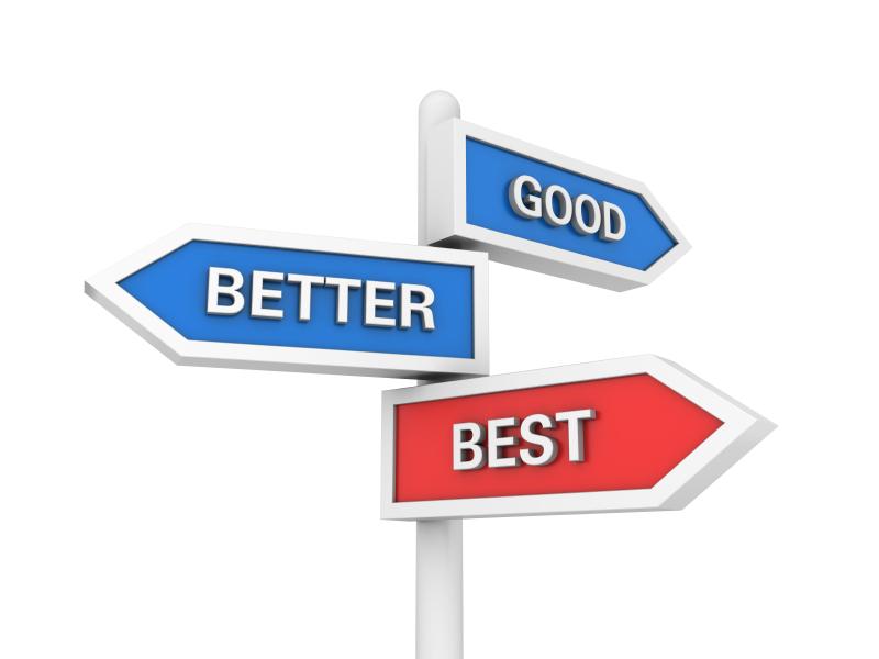 D&d beyond marketplace best options