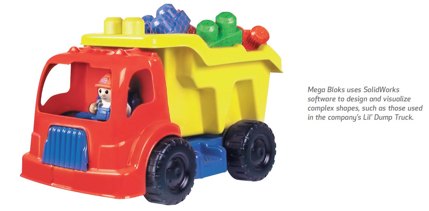 mega bloks as building blocks for your child u0027s education